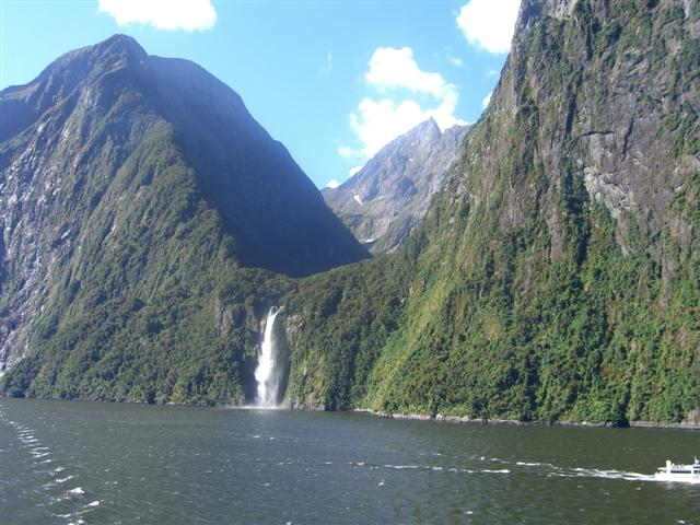 new-zealand-australia-jan-09-175-small