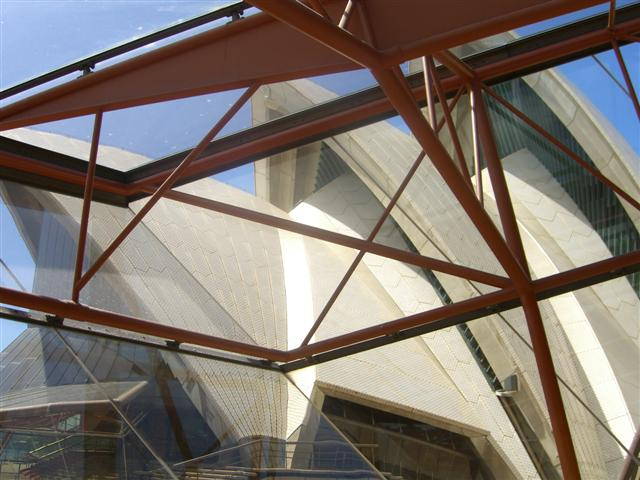 sydney opera house from inside-jan-09-382-small