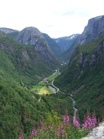norway-012-small1