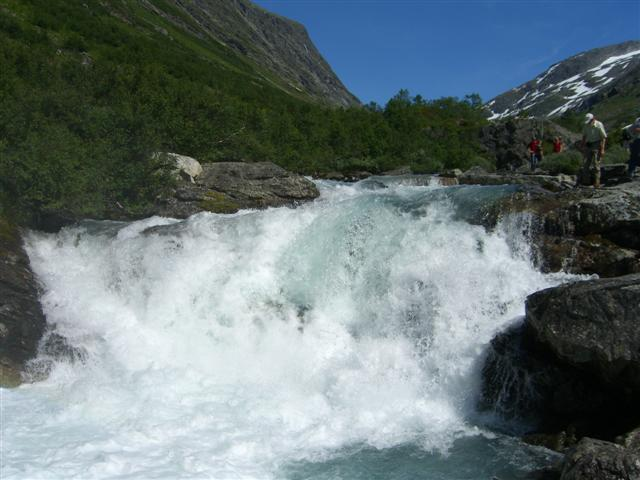 norway-088-small